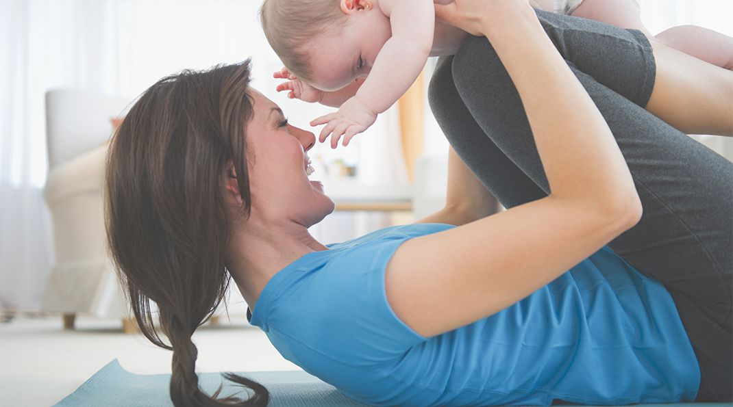 newborn-exercise_post_pregnancy-carousel