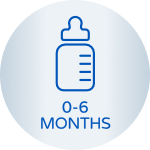 0-6-months-icon