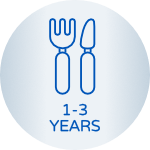1-3-years-icon