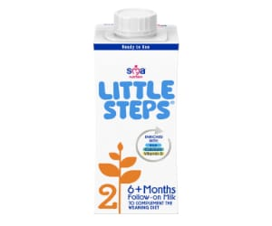 pf-little-steps-fom-200ml