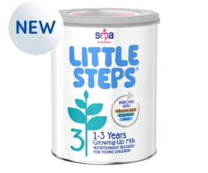 pf-little-steps-gum-800g-new